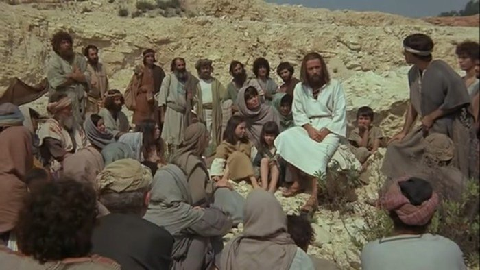 Bijbelwoord cursuspagina